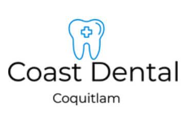 Coast Dental – Logo